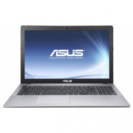 Solde pc portable asus
