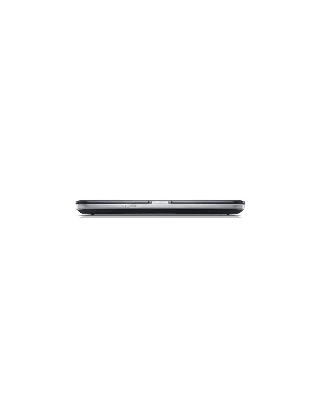 Pc Portable Dell Latitude E5530 I5 8 Go / 500 Go