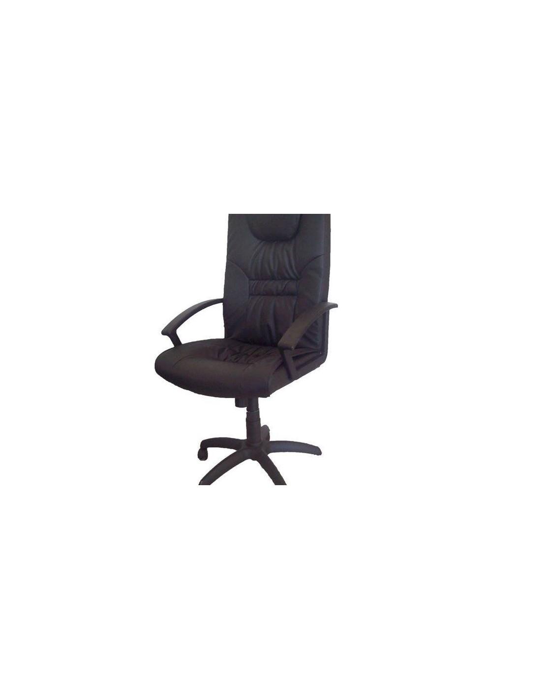 prix fauteuil haut de gamme design de bureau fly pas cher en tunisie - Fly Chaise De Bureau