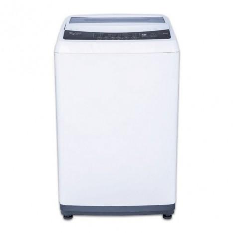 Machine A Laver Electrolux 7kg Cheap Lg Prf Twin Tub Washing