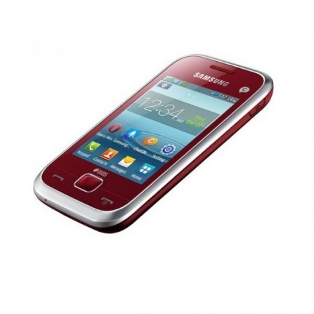 telephone-portable-samsung-rex70-double-sim-rouge
