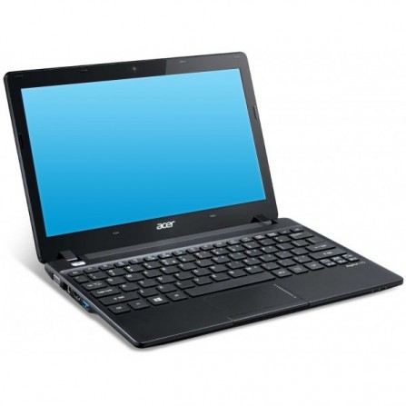 Pc Portable Mini Acer Aspire V5-123 Noir