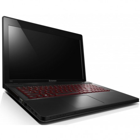 Pc Portable Lenovo IdeaPad Y510p I7 / 12 Go / 1 To