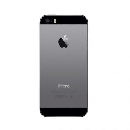 Téléphone portable iPhone 5s Gris