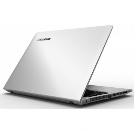 Pc Portable Lenovo IdeaPad Z500 i5 3é Gén / 4Go