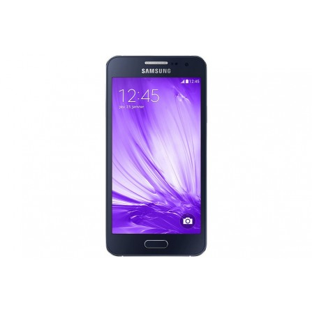 Téléphone Portable Samsung Galaxy A3