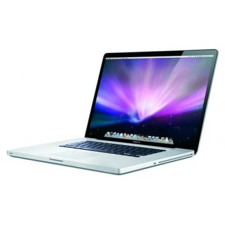 macbook pro prix tunisiereplique