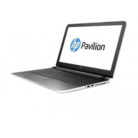 Pc Portable HP Pavilion 15-ab203nk   i5 6è Gén   16 Go - Technopro ... 3365fa03d835