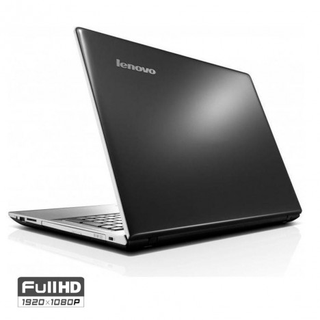 fd701a7a5883f9 Prix Pc Portable Lenovo IdeaPad 500-15   i5 6è Gén   8 Go ...