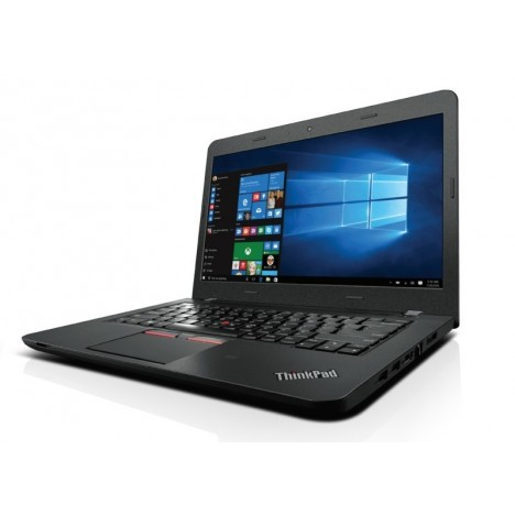 Pc Portable Lenovo ThinkPad E460 / i5 6è Gén / 4 Go