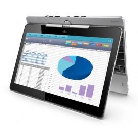 Pc Tablette HP EliteBook Revolve 810 G3 / i5 5è Gén / 4 Go
