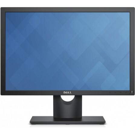 """Ecran Dell 20"""" E2016H"""