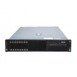 Serveur Huawei RH2288H V3 | Rack 2U
