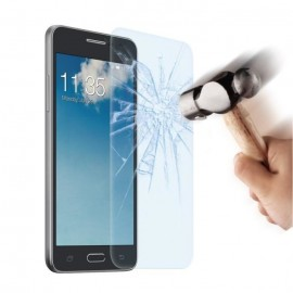 Film de protection Anti-choc Pour Samsung Grand Prime