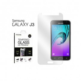 Film de protection Anti-choc Pour Samsung J3 V1