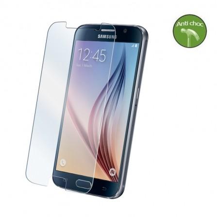 Film de protection Anti-choc Pour Samsung J7
