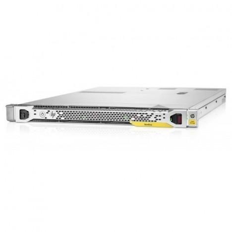 Serveur de stockage HP StoreEasy 1430 / 8 To