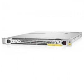 Serveur de stockage HP StoreEasy 1440 | 16 To