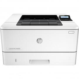 Imprimante Laser Noir/Blanc HP LaserJet Enterprise M402n