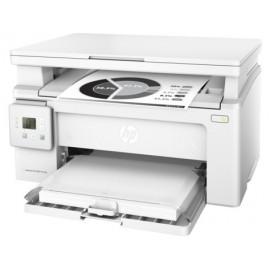 Imprimante Multifonction Laser HP LaserJet Pro M130a G3Q57A