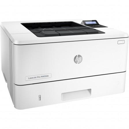 Imprimante Laser noir et blanc HP LaserJet Pro M402dw / Wifi