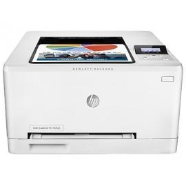 Imprimante Laser couleur HP Pro 200 M252n