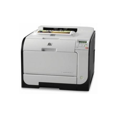 Imprimante Laser Couleur HP Laserjet M451DN