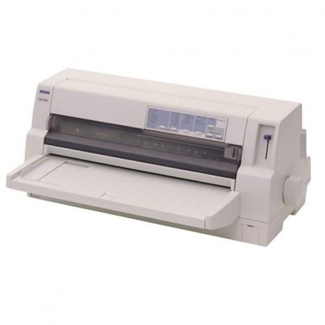 Imprimante matricielle Epson DLQ-3500