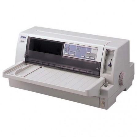 Imprimante matricielle EPSON LQ-680 Pro - C11C376125