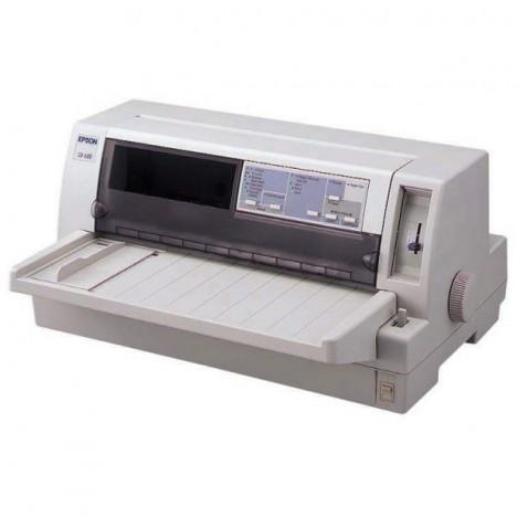 Imprimante matricielle LQ-680 Pro