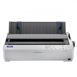 Imprimante Epson LQ-2090 matricielle