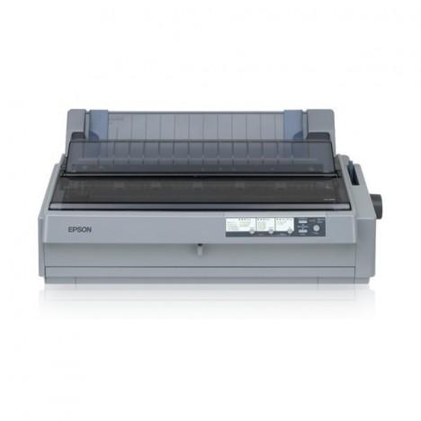 Imprimante matricielle Epson LQ-2190