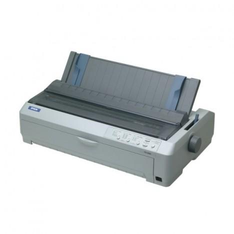 Imprimante matricielle Epson FX-2190N