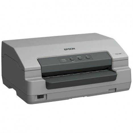 Imprimante matricielle Epson PLQ-22