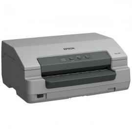 Imprimante Epson PLQ-22 matricielle