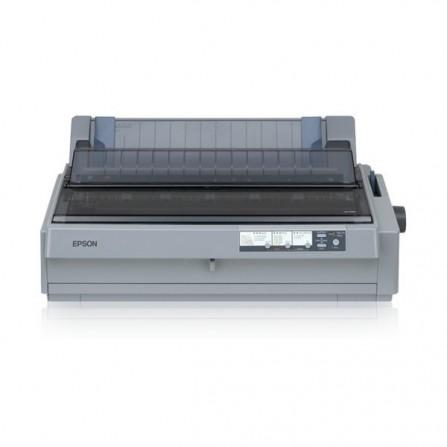 Imprimante Epson LQ-2190N matricielle