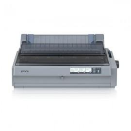 Imprimante matricielle Epson LQ-2190N