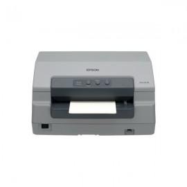 Imprimante matricielle Epson PLQ-22M