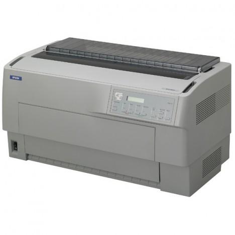 Imprimante matricielle Epson DFX-9000N