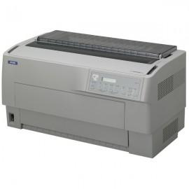 Imprimante matricielle Epson DFX-9000N - C11C605011A3