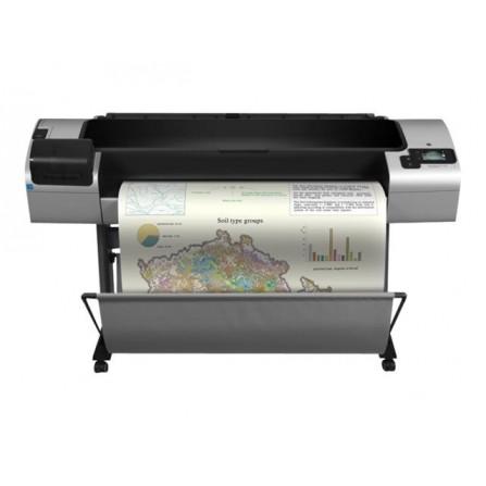 "Imprimante ePrinter HP Designjet T1300 44"""