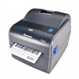 Imprimante Code à Barre de Bureau Intermec PC43d