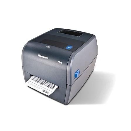 Imprimante Code à Barre de Bureau Intermec PC43T
