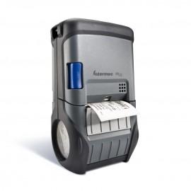 Imprimante Code à Barre D'étiquette Mobile Intermec PB22