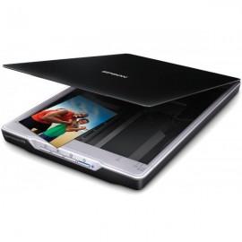Scanner Epson à plat Perfection V19 B11B231401