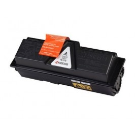 Toner Adaptable Kyocera TK-170 Black