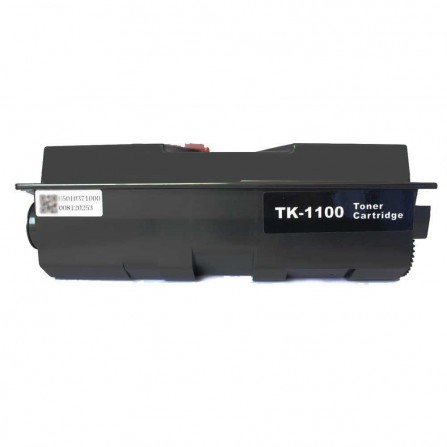 Toner Adaptable Kyocera TK-1100