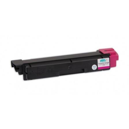 Toner Adaptable Kyocera TK-580 Magenta