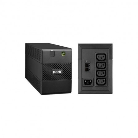 Onduleur In Line Eaton 5E 850i USB