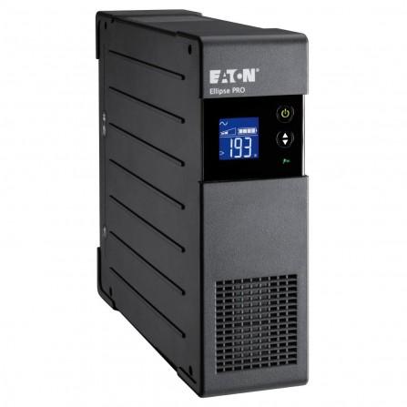 Onduleur In Line Eaton Ellipse PRO 850 FR 850 VA/ 510 W (ELP850FR)